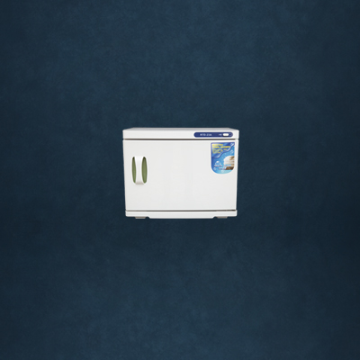 Towel Heater Cabin
